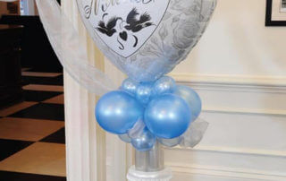 Beautiful-New-Wedding-Balloon-Designs-19